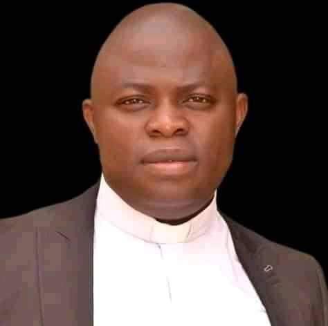 Abducted Catholic Priest Regains Freedom In Kaduna