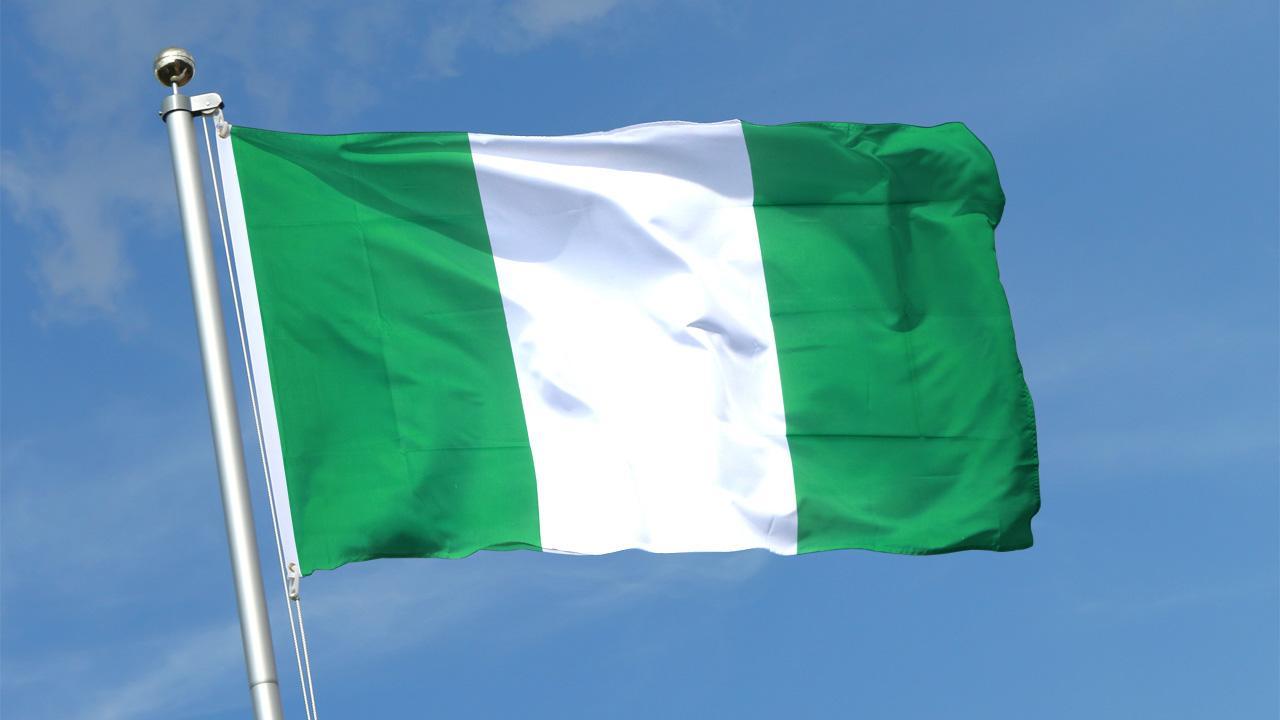 Any Northerner Eyeing Presidency Hates Nigeria – CAC President