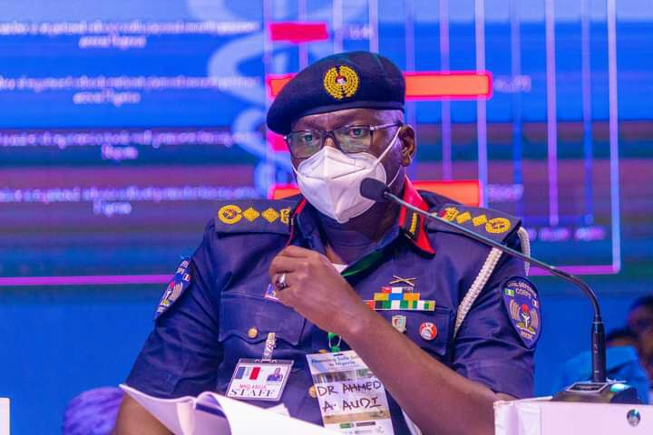 Bandits Have Security Operatives As Informants – NSCDC Boss