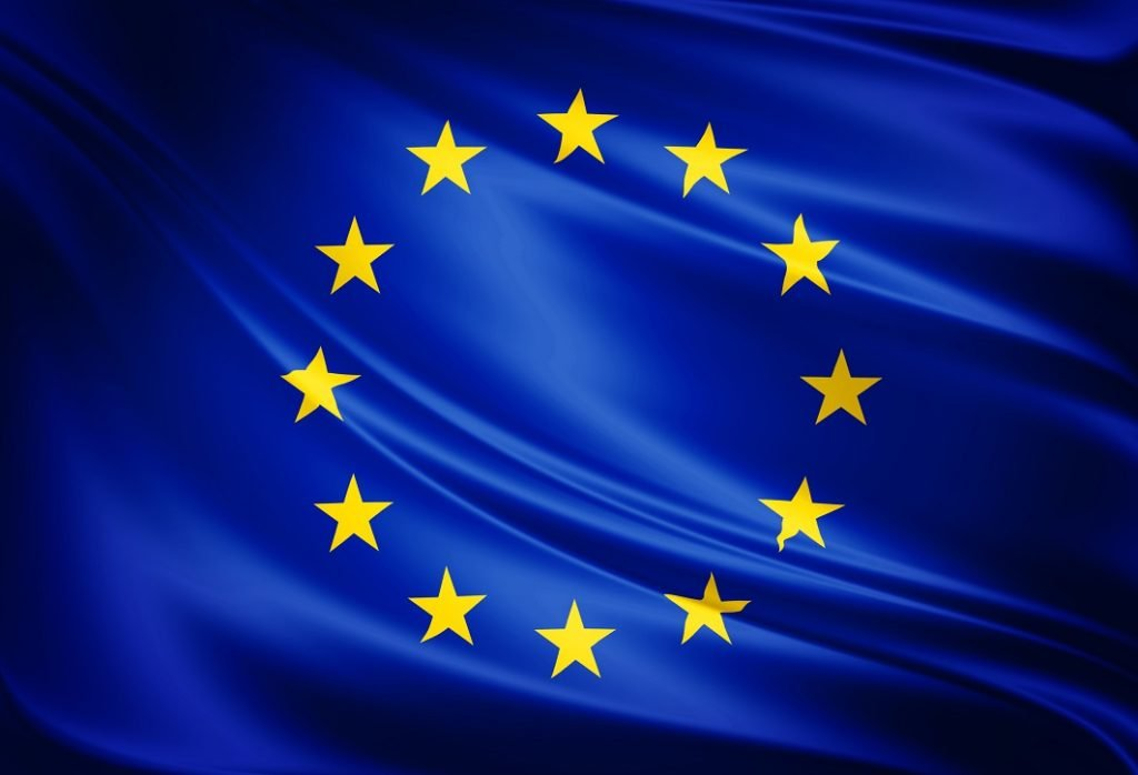 EU Appoints 25 Nigerian Youths Into Decision-Making Board