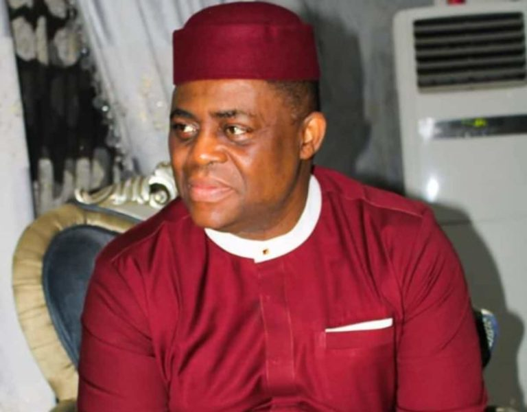 FFK A Typical Example Of Irresponsibility And Stupidity