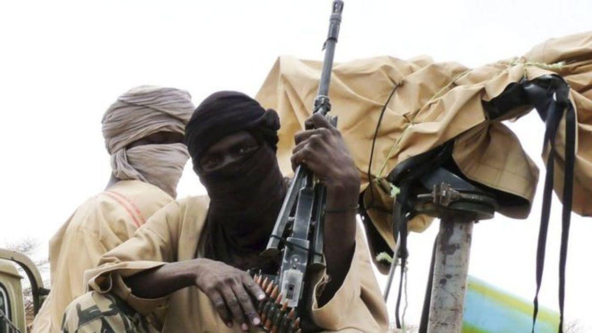 Fleeing Bandits Kill 6, Abduct Many In Sokoto