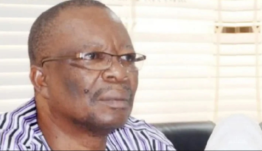 Fresh Strike Imminent Any Moment From Now, ASUU Warns