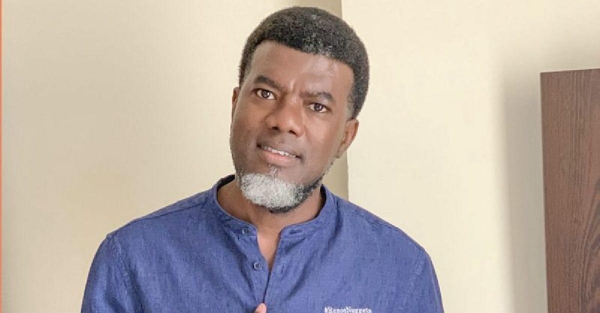 God Forbid That Goodluck Jonathan Will Join APC – Omokri