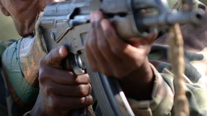 Gunmen Break Into Abuja Home, Abduct Father And Son