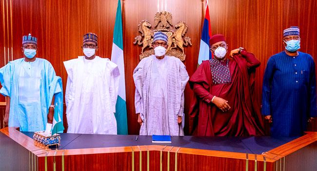 How I Pushed 3 PDP Governors To APC - Fani-Kayode