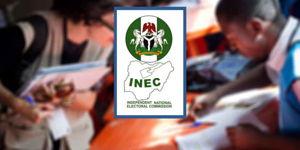 Anambra Guber: We Have Recovered From Attacks – INEC