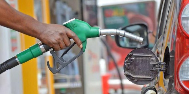 Kenyans Expresses Outrage Over Fuel Price Hikes