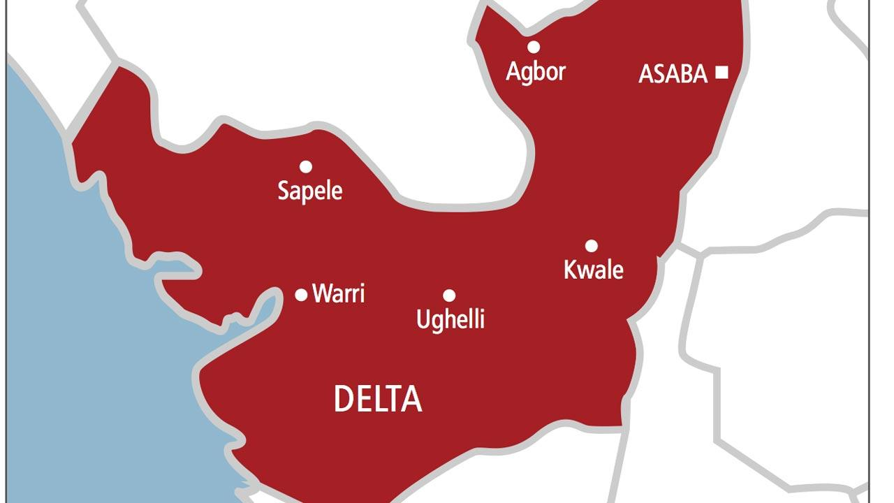 One Shot Dead At Isoko, Delta, By-Election