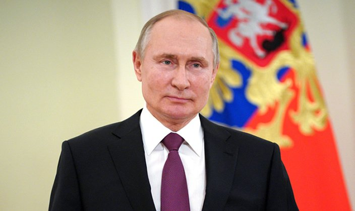 Russia Accuses Google, Apple Of interfering In Elections