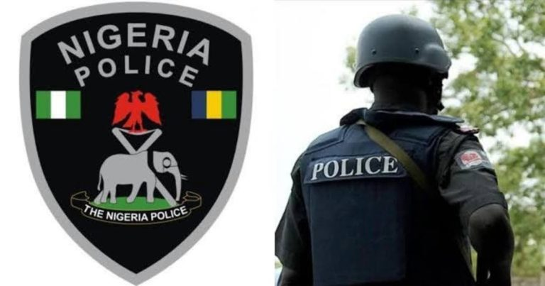 Stop Organising Prayers Inside Forest – Police To Christians