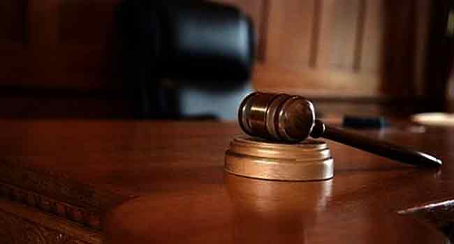 Surprise As Court Stops Rivers, Lagos From Collecting VAT