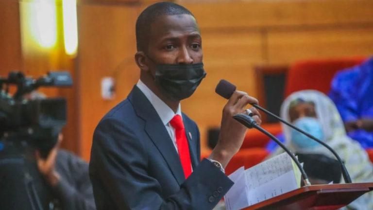 Tax Evasion How Nigeria Lost N5.4trn In 10-Years - Bawa