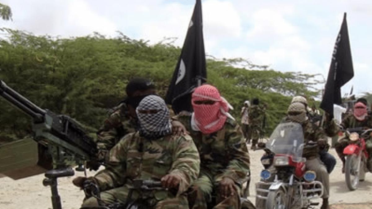 Villagers Flee As Boko Haram Attacks Yobe Community