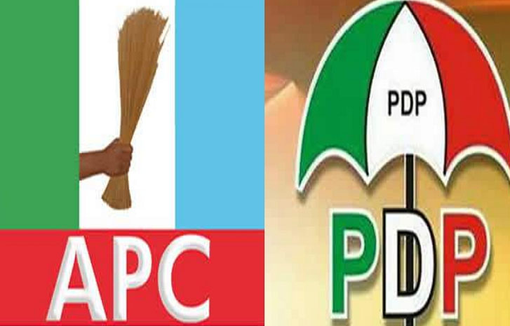 We Are Not Done Borrowing – APC Replies PDP