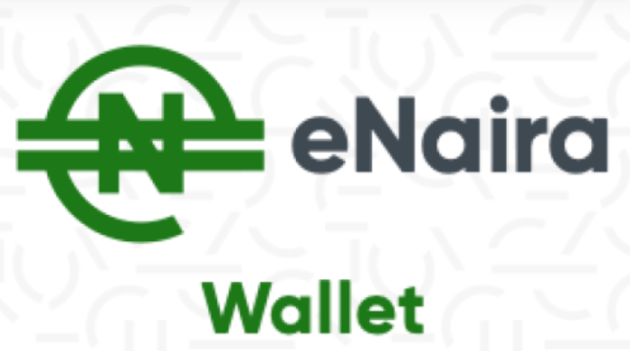 After 48hrs, eNaira App Removed From Google Store