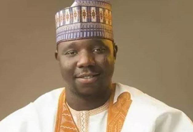 Abok Ayuba: How EFCC Petition Nailed Impeached Speaker