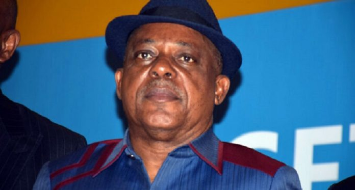 Convention Appeal Court Set To Decide PDP's Fate