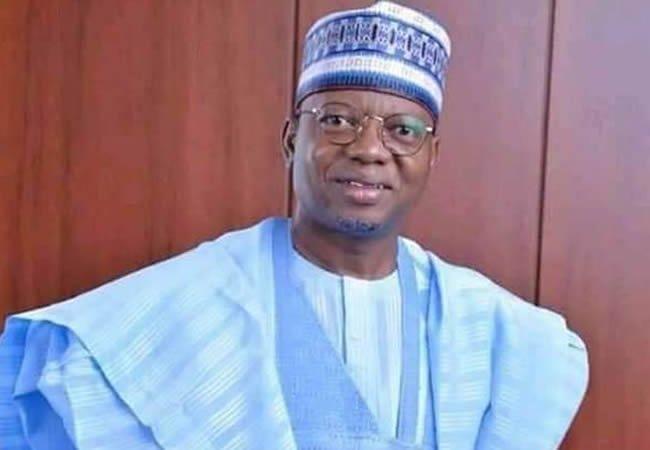 Declare Bandits Terrorist Now, Senator Sani Musa Tells FG