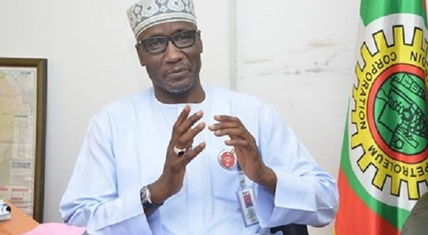FG To Spend N1.35trn On Petrol Subsidy In 9 Months – NNPC