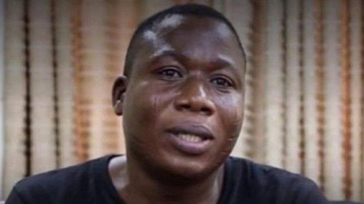 Igboho Is Safer In Benin Than Nigeria, Lawyer Insists