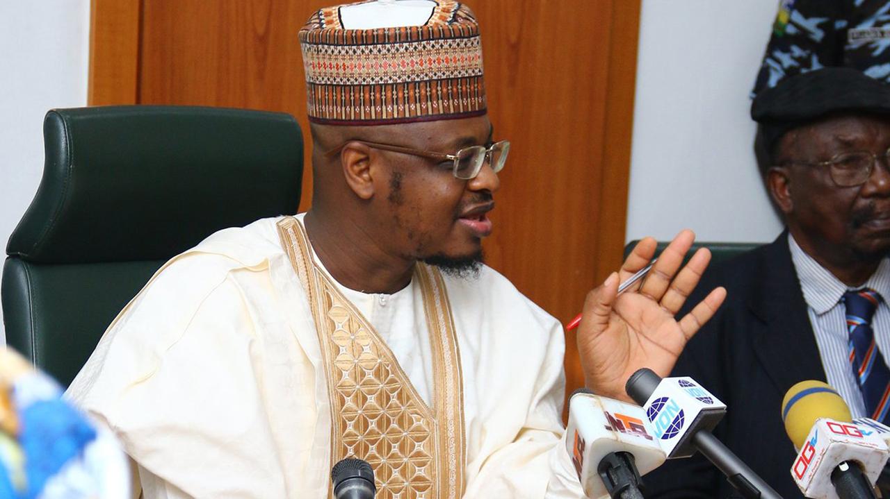 Nigeria Sets 95% Digital Literacy Target For 2030