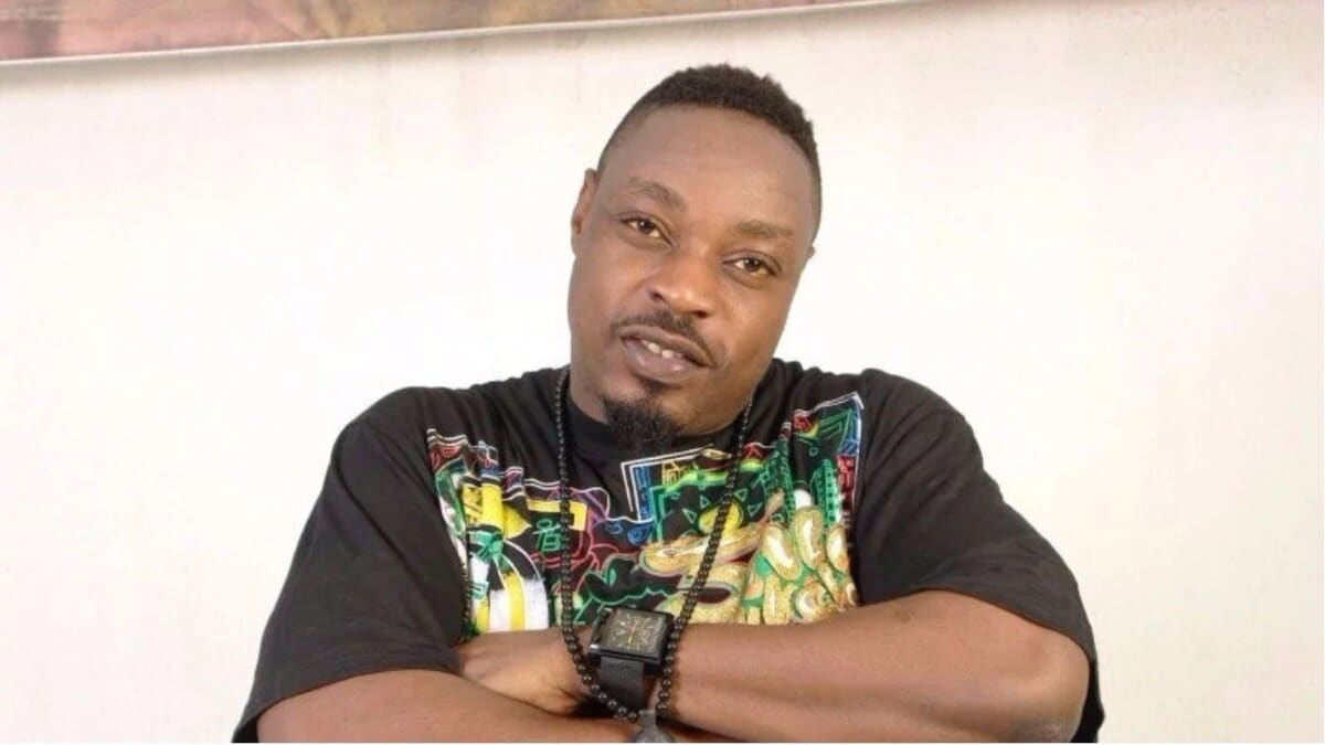 Nigerians Will Soon Be Arrested For Speaking Igbo – Eedris