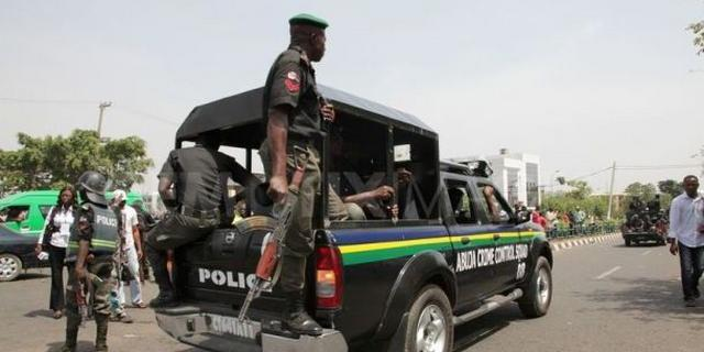Three Killed As Cultists Hold Lagos Communities Hostage