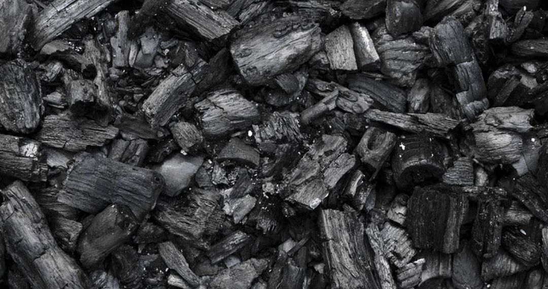Outcry In Kaduna Over Suspension Of Charcoal For Cooking