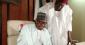 Ajimobi Has Not Replaced Abba Kyari – FG