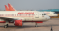 At Least 14 Dead After Indian Jet Skids Off Runway