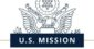 US lauds INEC, Obaseki, others over peaceful Edo election