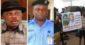 James Nwafor And The Armageddon Called The Awkuzu SARS