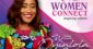 Oyinlola Sale's Giant Strides With The Women Connect TV Show