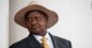 Uganda's Poll: No Hope For Africa With Leaders As Museveni