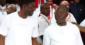 Why I Fought For Obaseki Against Oshiomhole — Shaibu