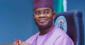 Bello Consults Zazzau Emir, Ango Over Presidential Ambition